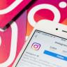 Webtekno Takipçileri Favori Sosyal Medya Uygulamalarını Seçti (Facebook Yerlerde)