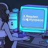 MySpace'e 12 Yıl Boyunca Yüklenen Müzikler ve Dosyalar Kayboldu