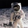 Uzay Uçuşları, Astronotlardaki Uyuyan Virüsleri Uyandırıyor