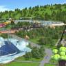 Türkiye'nin ve Avrupa'nın En Büyük Tema Parkı Wonderland Euraisa'nın Giriş Ücretleri Açıklandı