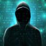 Bir Hacker, 26 Milyon Kullanıcının Kişisel Bilgilerini Satışa Çıkardı