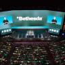 Bethesda, E3 2019'da Yer Alacağını Resmi Olarak Duyurdu