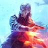 Battlefield 5'in Battle Royale Haritası, Oyunun En Büyük Haritası Olacak