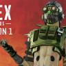 Apex Legends'ın İlk Sezonu Yarın (19 Mart) Battle Pass'le Beraber Başlıyor