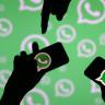 WhatsApp, Fotoğrafların Bulunmasını Kolaylaştıracak Bomba Bir Özellik Test Ediyor
