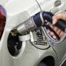 Bakan Kurum, LPG'li Araçlar İçin Otopark Düzenlemesi Müjdesini Verdi