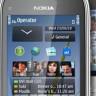 Bugüne Kadar Çıkan En İyi ve En Kötü Nokia Modelleri