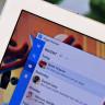 Skype Insider'a Dosyaları Ön İzleme Özelliği Getiren Bir Güncelleme Yayınlandı