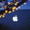Apple, Canlı Spor Yayını Haklarıyla İlgilenmediklerini Açıkladı