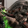 Mortal Kombat X, iOS Platformunda İndirilmeye Sunuldu