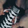Ayakkabı Bağcıklarının Kaç Farklı Şekilde Bağlandığını Gösteren Viral Video