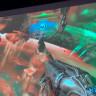 Google Stadia'nın İlk Oyunu Doom Eternal'in Muhteşem Oynanış Videosu