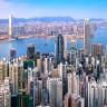 Hong Kong'da Konut Yapılacak Yer Kalmadı: Yeni Proje 80 Milyar Dolarlık Yapay Ada