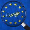 AB, Reklam Kurallarındaki Adaletsizlik Nedeniyle Google'a 1.7 Milyar Dolar Ceza Kesti