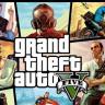 GTA V'in Kutulu PC Versiyonu 7 DVD İle Satılacak