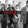 Yakuza 5'in Aksiyon Dolu PS4 Oynanış Videosu Yayınlandı