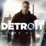 Epic Games, Detroit: Become Human'ın Geliştiricisi Quantic Dream ile Anlaştı