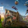 250 Milyon Fortnite Kullanıcısına Ulaşan Epic Games'in Gelecek Planları Ne?