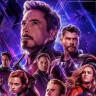 Avengers: Endgame'in Heyecanı Bir Kat Artıran Resmi Film Özeti Açıklandı