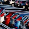 İkinci El Otomobil İçin 'Ekspertiz' Zorunluluğu Başlıyor