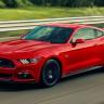 Instagram'da Paylaşılan En Popüler Otomobil Modelleri Açıklandı