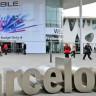 Dünya Mobil Kongresi Başlıyor