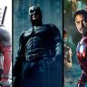 Parasıyla Filmin Bütçesini Değiştiren En Pahalı Süperkahraman Kostümleri