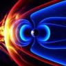Uzmanlar Uyardı: Yaklaşan Büyük Bir Güneş Fırtınası, Elektrik Kesintisine Neden Olabilir
