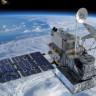 Uzay Araçlarında Kullanılmak Üzere Daha Verimli Güneş Pilleri Üretilecek