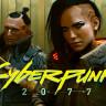 Cyberpunk 2077'nin 2021'e Kadar Satışa Sunulacağı Kesinleşti