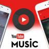 YouTube Müzik'e Animasyonlu Küçük Resim Özelliği Geldi