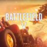 Battlefield'ın Battle Royale Modu Firestorm İçin Çok Sağlam Bir Fragman Yayınlandı
