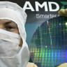 AMD'nin Hisse Fiyatları, Son 5 Ayın Zirvesine Ulaştı