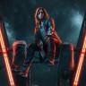 Vampire: The Masquerade- Bloodlines 2'nin Çıkış Tarihi, Fragmanıyla Duyuruldu