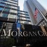 Dev Yatırım Bankası J.P. Morgan, Çalışanlarını Oyun Üzerinden Seçecek