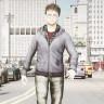 Harry Potter, GTA'nın Dizisinde Başrol Oynayacak