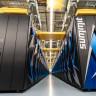 Saniyede 1.000.000.000.000.000.000 İşlem Yapan Süper Bilgisayar: Aurora