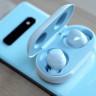Samsung, Galaxy Buds İçin Bir Güncelleme Daha Yayınladı