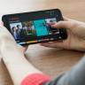 Netflix, Uygun Fiyatlı Bir Mobil Paket Test Ediyor