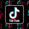 TikTok, Türkiye Ofisi İçin İş İlanı Yayınladı