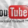 YouTube, Belirli Bir Ücret Karşılığında Videoları Reklamsız İzletmeye Hazırlanıyor