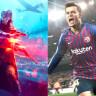 Sony Türkiye'den Bazı PlayStation Oyunlarında Muhteşem İndirim: İşte Yeni Fiyatlar