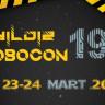 Yıldız Robocon'19, 23-24 Mart'ta YTÜ'de