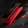 Oyun Telefonu Nubia Red Magic 3, Güçlü Bir Soğutma Sistemiyle Geliyor