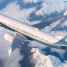 Kaza Yapan Boeing 737 Max Uçaklarında Güvenlik İhmalleri Olduğu Ortaya Çıktı