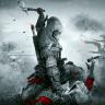 Assassin's Creed 3 Remastered'ın Sistem Gereksinimleri Ortaya Çıktı