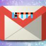Gmail Kullanıcıları İçin Kötü Haber: Google+'ın Ardından Inbox ve IFTTT de Kullanılamayacak