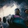 Cyberpunk 2077'nin Epic Games Store'a Özel Olarak Sunulacağı İddiası Çürütüldü