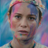 Netflix'in Brie Larson ve Samuel L. Jackson'lı Filmi Unicorn Store'un Fragmanı Yayınlandı