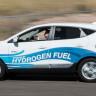 Elektrikli Araçlara Hidrojen Üretmenin Daha Kolay ve Etkili Bir Yöntemi Bulundu